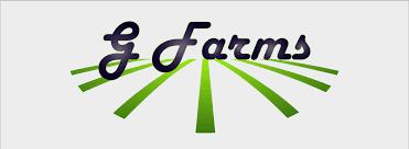 G-Farms